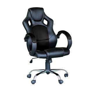 Orren Ellis Dacus High-Back Mesh Gaming Chair