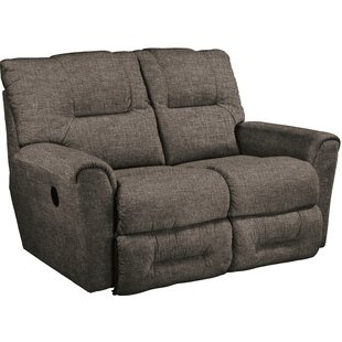 Easton Reclining Loveseat by La-Z-Boy