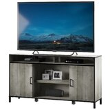 Viles TV Stand for TVs up to 65 by Gracie Oaks