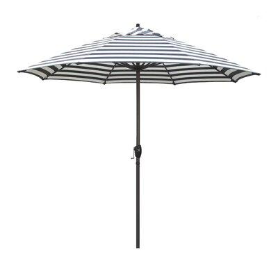 Cardine 9 Market Umbrella by Sol 72 Outdoor Best Design