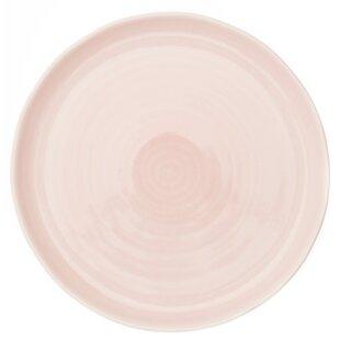 Pinch Dinner Plate (Set of 4)