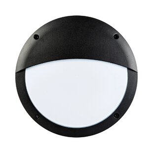Westlawn LED Outdoor Sconce Image