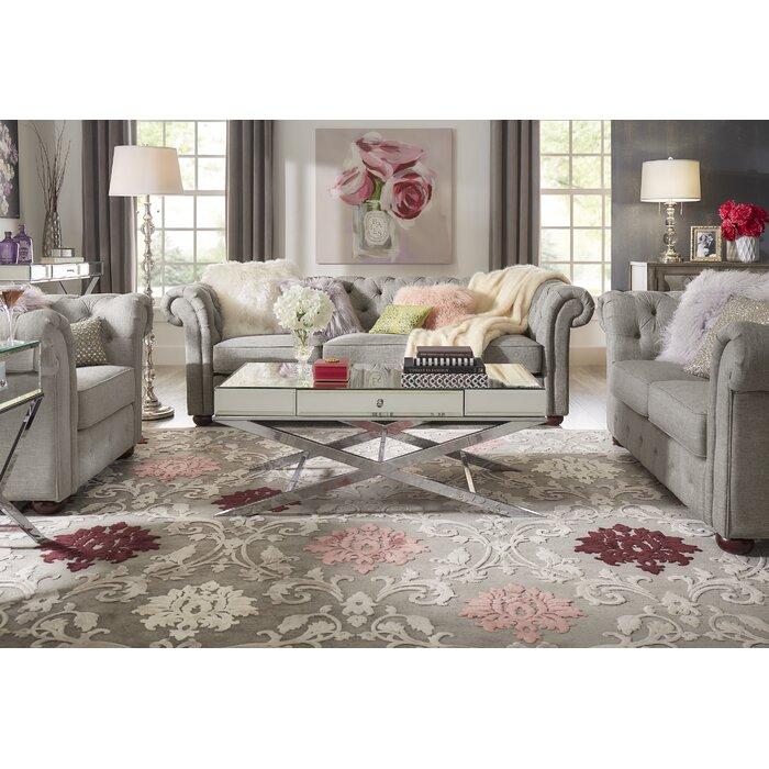 Transitional Style Living Room Furniture: أجمل أنتريهات حصرى على فتكات من الأختين الحلوين هناء