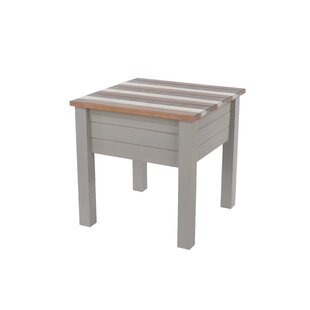 Worthington Side Table By Beachcrest Home