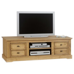 Sunderland TV Stand For TVs Up To 58