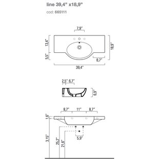 Wall Mount Bathroom Sinks. Image Result For Wall Mount Bathroom Sinks