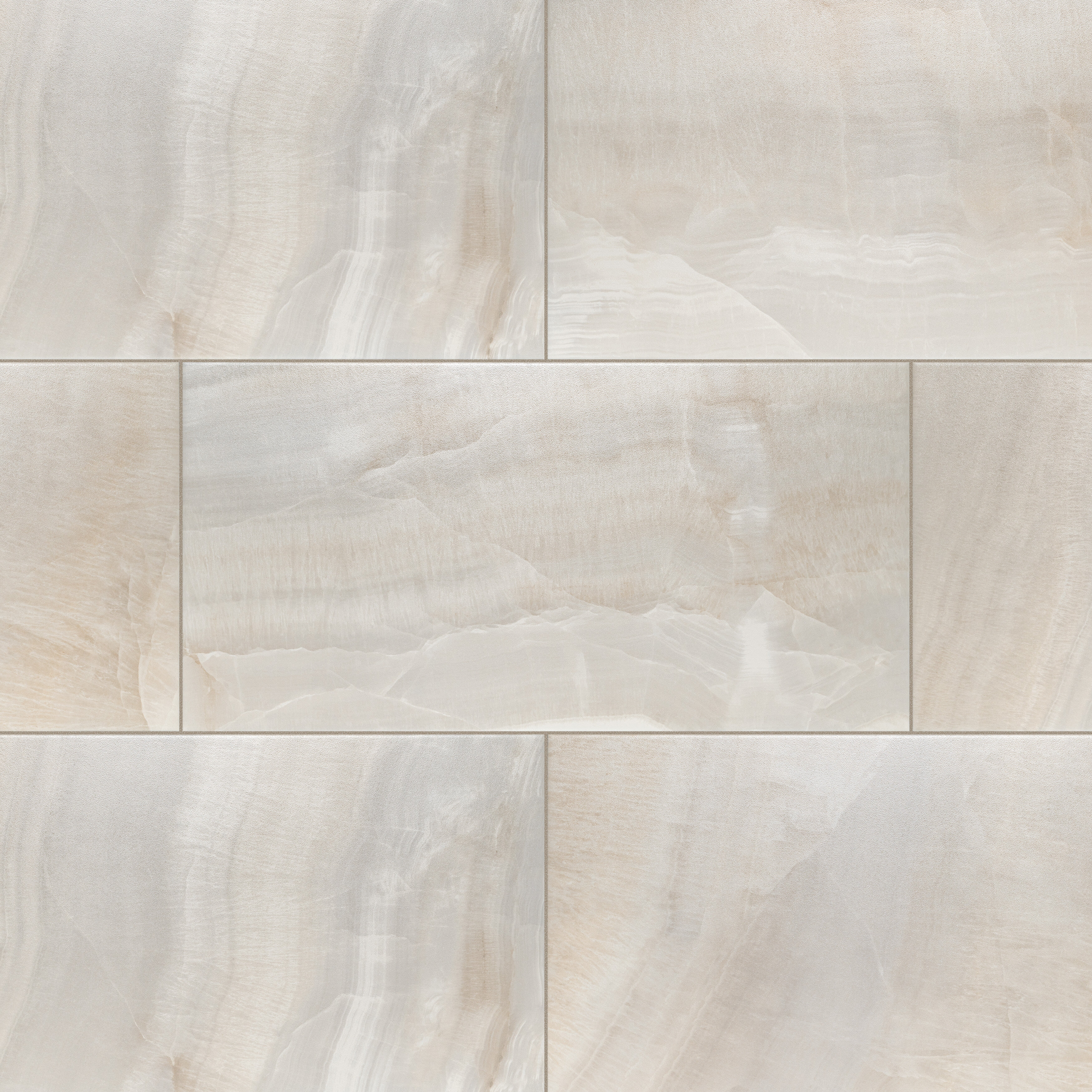 Elitetile Dhabi 13 X 25 Porcelain Wall Floor Tile Wayfair