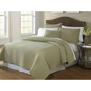 Traditions Linens Tracey Boudoir Sham