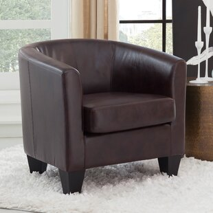 Colden Barrel Chair