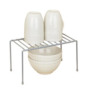 Dylan Kitchen Helper Shelf