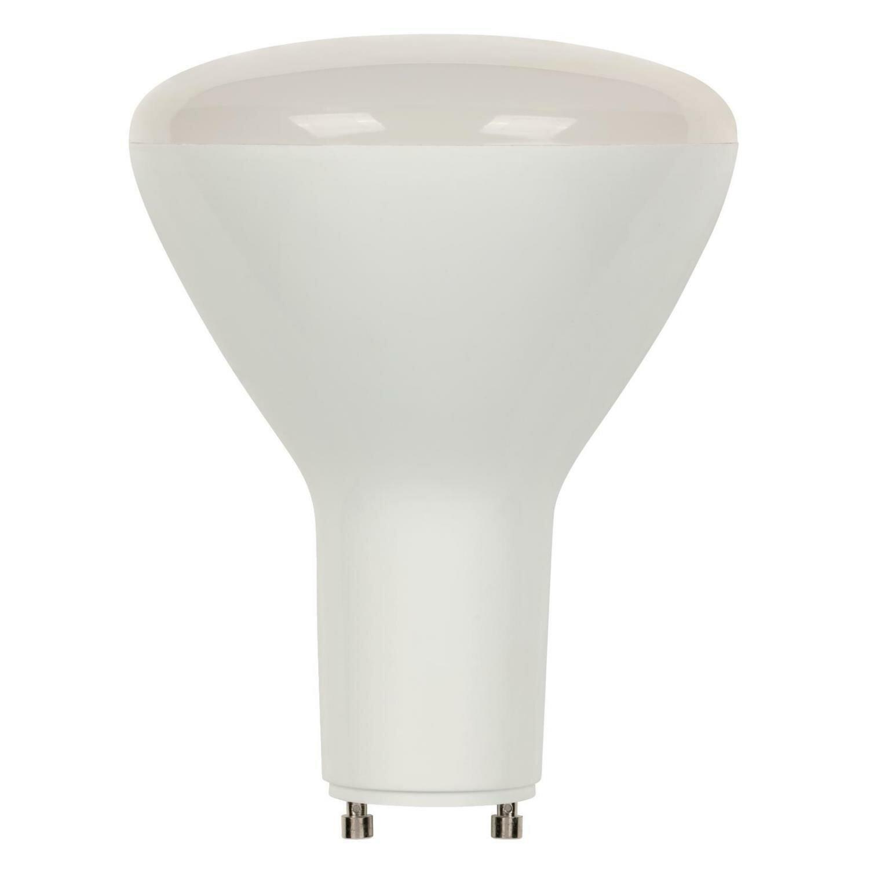 3315900 65w Gu24 Led Light Bulb