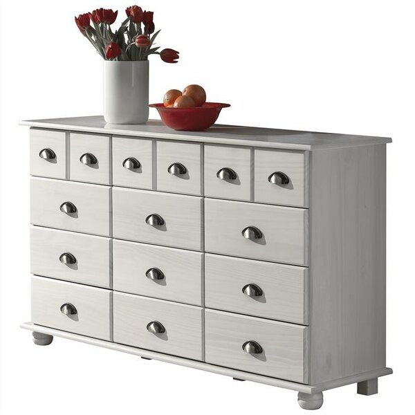 Hallway Cabinets U0026 Chests | Wayfair.co.uk