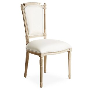 Stevenson Patio Dining Chair