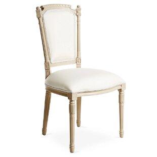 Stevenson Patio Dining Chair