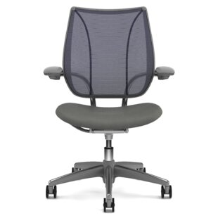 Liberty Mesh Task Chair
