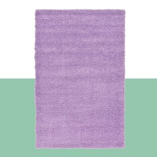 8 X 10 Purple Area Rugs You Ll Love In 2021 Wayfair
