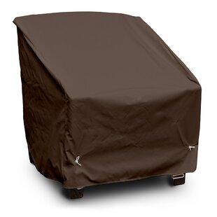 KoverRoos Weathermax™ Deep Seating Supe..