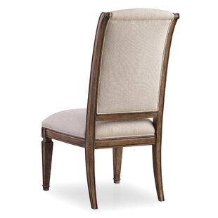 Hooker Furniture Solana Upholstered Dining Chair (Set of 2)