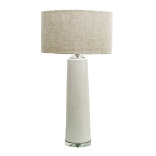 35.75 Table Lamp