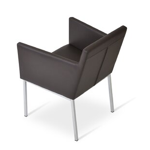 Harput Chair by sohoConcept Herry Up