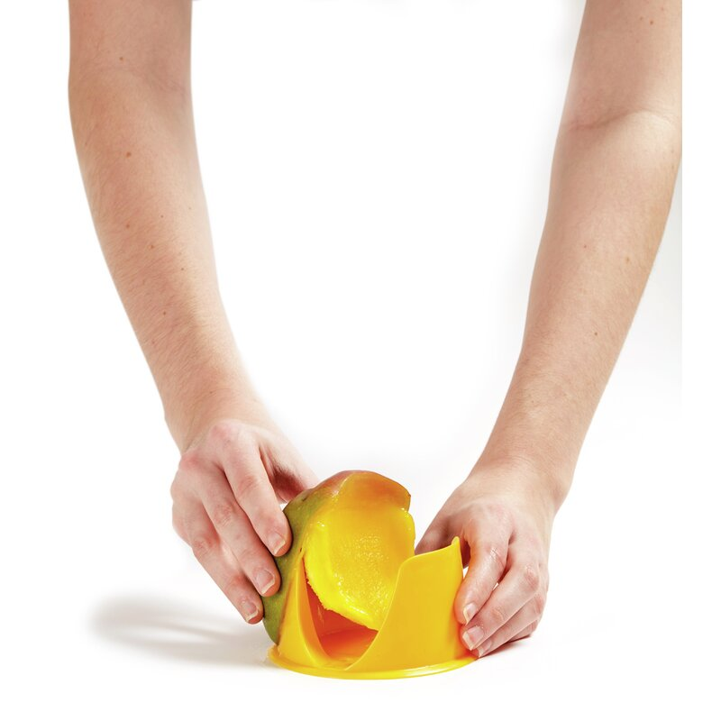 3-in-1 Mango Slicer