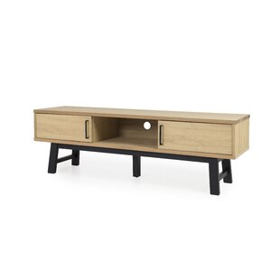 Mankato TV Stand For TVs Up To 65