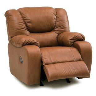 Dugan Power Recliner By Palliser Furniture