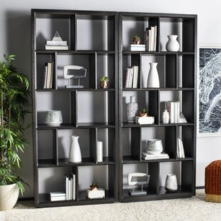 Mclea Cube Unit Standard Bookcase