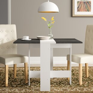 Mable Folding Dining Table