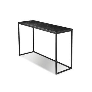 Dahmen Console Table By Brayden Studio