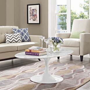 Hesson Coffee Table