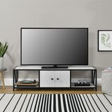 Weston TV Stand for TVs up to 60 by Novogratz