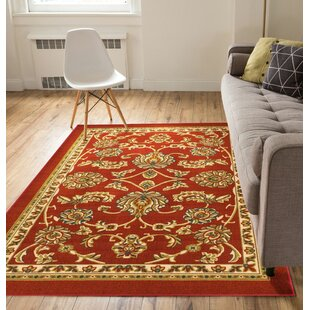 7 Foot Runner Rug Wayfair