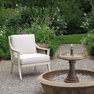 Tommy Bahama Outdoor Misty Garden Patio C..