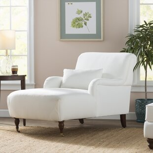 Chaise Lounge Chairs | Birch Lane