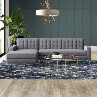 Kuykendall Sectional
