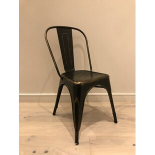 Carlan Dining Chair By 17 Stories