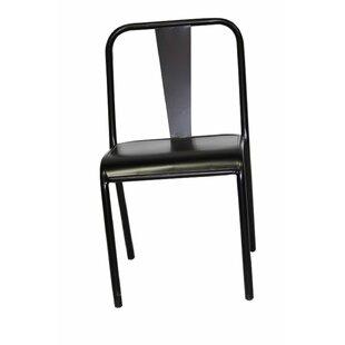 Aldrich Dining Chair (Set of 2)