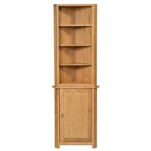Allport Corner Welsh Dresser By Natur Pur
