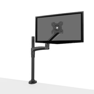 Desktop Mount for 13