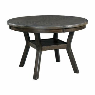 Ramas Dining Table