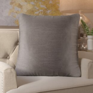 extra large pillow covers wayfair rh wayfair com extra large sofa pillow covers large sofa cushion covers