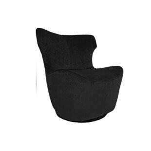 Pico Swivel Side Chair