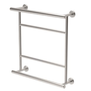 Gatco Latitude II Towel Rack