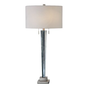 Inexpensive Gabriel 36 Table Lamp By Darby Home Co
