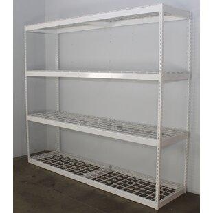 Jaxon Freestanding Shelving Unit
