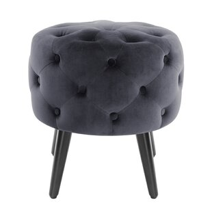 Colleen Dressing Table Stool By Willa Arlo Interiors