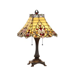 Laurie 23.8 Table Lamp