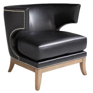 Sunpan Modern 5West Chair
