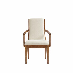 Panavista Arm Chair by Stanley Furniture